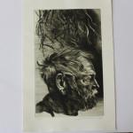 Print Arts Northwest in NZ